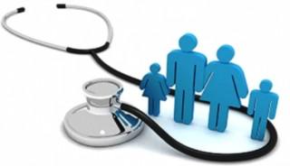 Thị trường bảo hiểm sức khỏe hấp dẫn