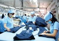 Hướng dòng vốn vào sản xuất kinh doanh