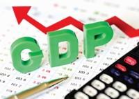 Không dễ đo đếm kinh tế ngầm