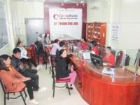 NHNN Chi nhánh Phú Thọ: Tăng chất cho hoạt động tín dụng hợp tác