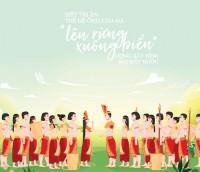 Khoảng lặng phim hoạt hình Việt