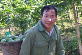 Agribank chi nhánh Mộc Châu: Giúp nông dân làm giàu trên thảo nguyên