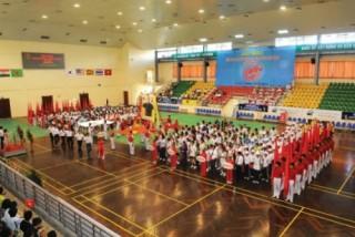 Công đoàn Ngân hàng Việt Nam: Lấy cơ sở làm trọng tâm tuyên truyền