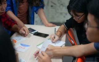 ANZ tiếp tục xây dựng kỹ năng quản lý tài chính cho cộng đồng