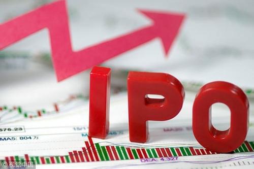 Việt Nam vượt Singapore trở thành thị trường IPO lớn nhất Đông Nam Á