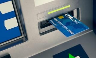 Bảo đảm cung ứng đủ tiền mặt, hoạt động của hệ thống ATM dịp Tết
