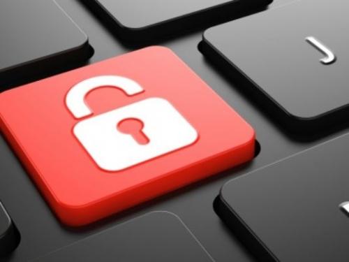 5 cách để giữ tiền an toàn trước tin tặc trong năm 2019