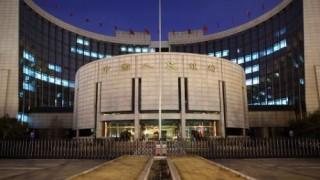 """Kỳ vọng PBoC sẽ nới tay xử lý """"lỗ hổng"""" thanh khoản"""
