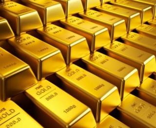 Nhiều thông tin hỗ trợ giá vàng