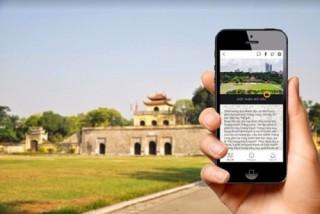 """Du lịch thông minh: """"Chìa khóa"""" hút khách đến Hà Nội"""