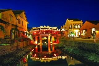 Du lịch Quảng Nam: Khai thác thị trường khách truyền thống