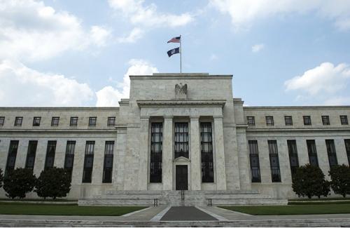 Fed sẽ kiên nhẫn và linh hoạt với việc tăng lãi suất