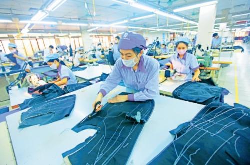 Hiệp định CPTPP: Doanh nghiệp Việt đã sẵn sàng tham gia?