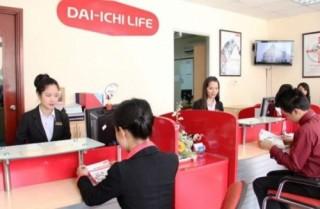 Dai-ichi Life Việt Nam ra mắt Quỹ mở