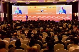VEF 2019: Kinh tế Việt Nam năm 2018 & Triển vọng năm 2019 – Củng cố nền tảng cho tăng trưởng nhanh và bền vững