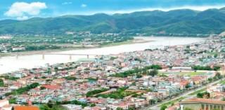 Ngành Ngân hàng Hòa Bình: Hòa chung nhịp đập với kinh tế của tỉnh