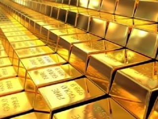 Vàng sẽ hưởng lợi từ những bất ổn toàn cầu?