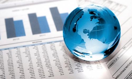 IMF hạ dự báo tăng trưởng kinh tế thế giới năm 2019