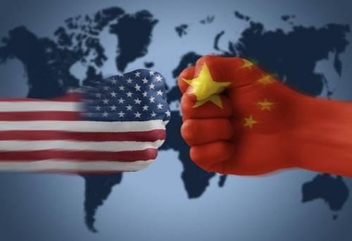 Kinh tế toàn cầu gặp nguy nếu chiến tranh thương mại leo thang