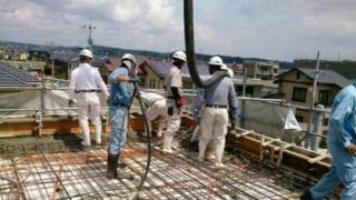 Tránh bị vướng vào vòng lao lý tại Nhật Bản