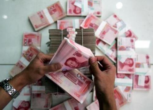 Trung Quốc tăng kích thích tài khóa hỗ trợ tăng trưởng