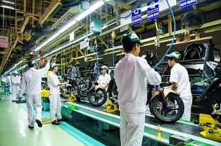 Chính phủ quyết liệt hơn với cải thiện môi trường kinh doanh, nâng cao năng lực cạnh tranh quốc gia