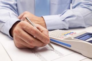 Sửa đổi quy định về phát hành giấy tờ có giá của TCTD