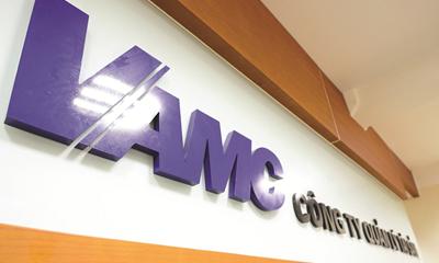Sửa đổi, bổ sung quy định về mua, bán và xử lý nợ xấu của VAMC