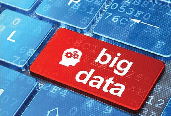 Xem xét ứng dụng Big Data trong quản trị dữ liệu