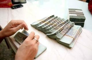 TP. HCM: Trên 205.000 tỷ đồng kết nối ngân hàng - doanh nghiệp
