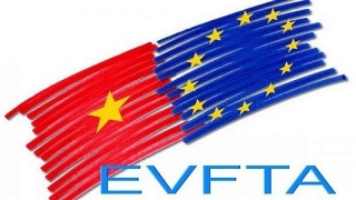 Chờ sóng đầu tư từ EU sang Việt Nam
