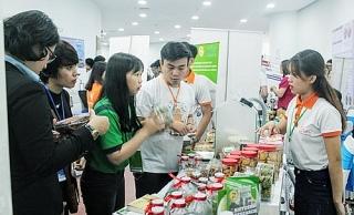 Đà Nẵng đặt mục tiêu hỗ trợ tối thiểu 20 dự án khởi nghiệp