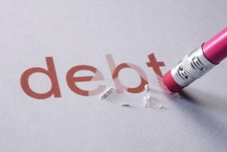 Thúc xử lý nợ xấu hiệu quả hơn