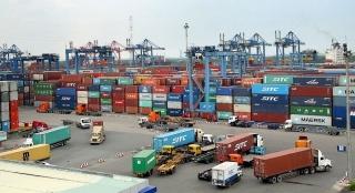 Để đạt tổng kim ngạch xuất khẩu 300 tỷ USD