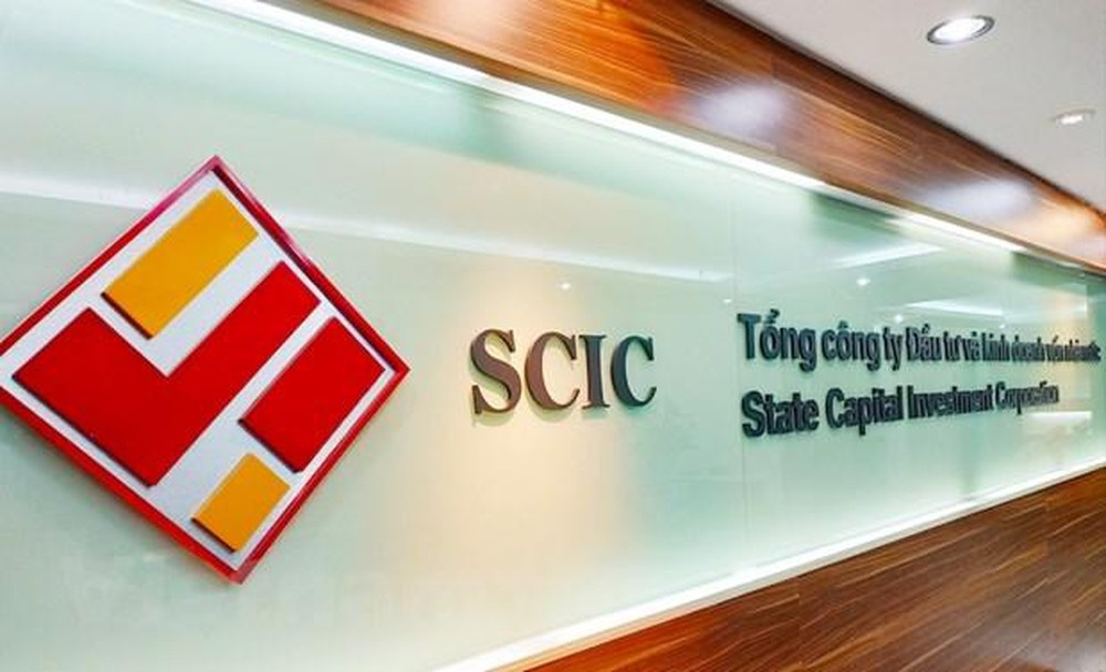 co tuc mang ve cho scic 4407 ty dong trong nam 2019