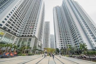 HoREA dự báo thị trường bất động sản sẽ phục hồi và tăng trưởng trong quý III/2020