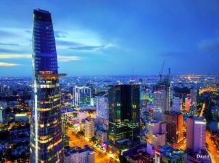 Chính quyền và doanh nghiệp trong xu thế số hóa