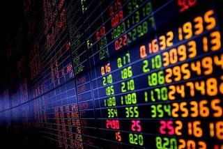 8 điều kiện niêm yết cổ phiếu