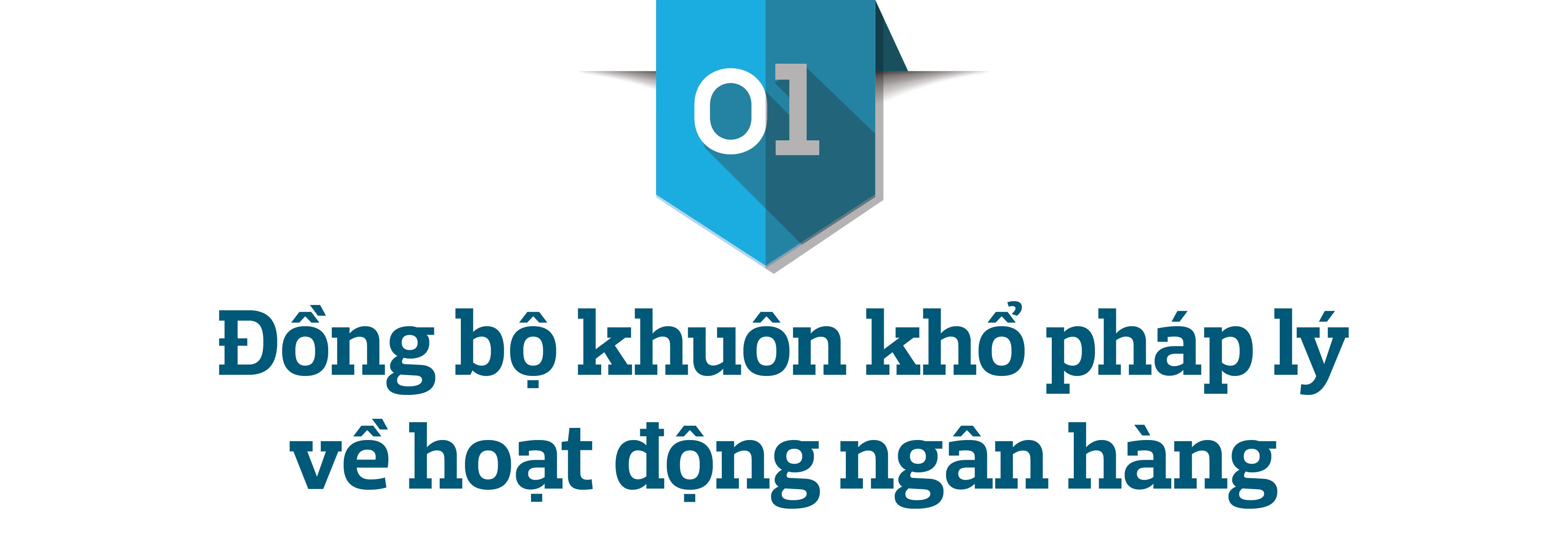 chinh sach tien te gop phan thuc hien thang loi nghi quyet dai hoi xii cua dang