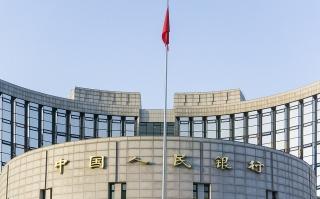 PBOC có dấu hiệu thắt chặt chính sách