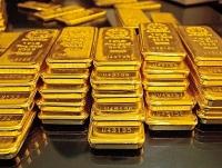 Giá vàng tuần tới: Củng cố và chờ đợi thông tin để bứt phá