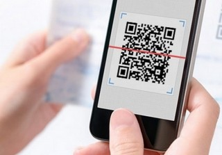 Mã vạch chặn mã độc vào điện thoại miễn phí