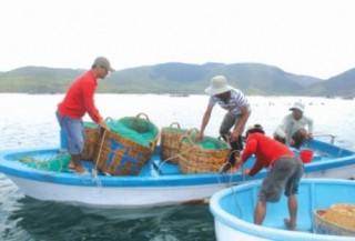 Đổi thay trên vùng đất Phú Yên