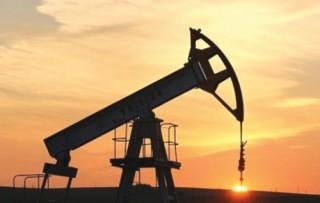 Cuộc chiến giá dầu thấp