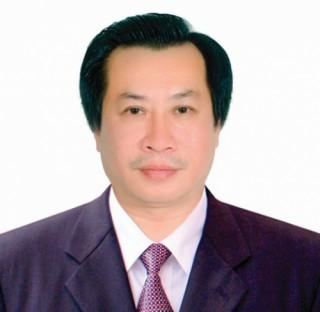 Ngành Ngân hàng Hà Giang: Những dấu ấn chính sách
