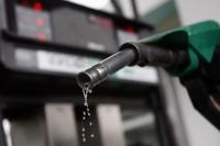 Dư cung xăng - mối lo mới cho thị trường dầu mỏ thế giới