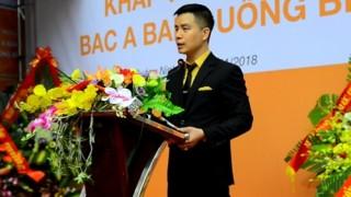 BAC A BANK mở rộng mạng lưới tại Quảng Ninh