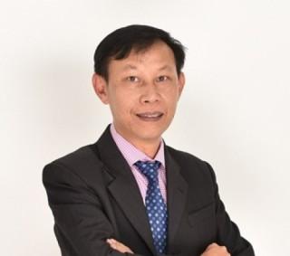 NCB bổ nhiệm Phó Tổng Giám đốc