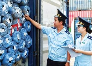 Hải quan TP.HCM: Bảo vệ nguồn thu để tăng thu