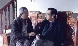 Phim truyền hình Việt: Thay đổi ắt sẽ thành công